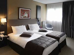hotel mercure cabourg hippodrome 4 etoiles dans le With location chambre hote cabourg