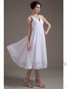 compare prices on lace mid length wedding dress online With mid length lace wedding dress