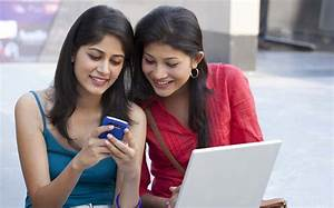 Delhi University College Introduces Digital Cards For