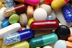 Лучшее лечение небактериального простатита