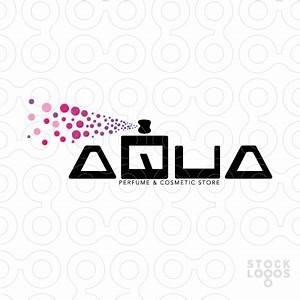 Step 1 | Huda's Design