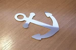 Découpe Laser En Ligne : d coupe laser makery ~ Melissatoandfro.com Idées de Décoration