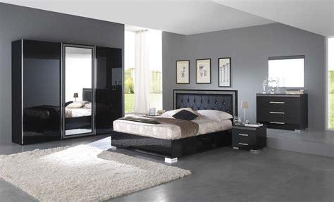 meuble chambre pas cher chambre a coucher adulte design beau meuble chambre a