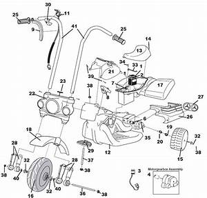 Diagram  Harley Fatboy Carburetor Diagrams Full Version Hd Quality Carburetor Diagrams