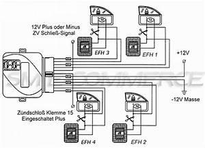 Lichtschalter Schaltplan E30 : komfortmudul fensterheber elektrik e30 ~ Haus.voiturepedia.club Haus und Dekorationen