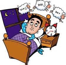 中国超20%人存在睡眠障碍 睡不着睡不醒打鼾都是病 汕头新闻 南方网
