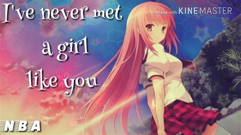 Girl Like You (jason Aldean/lyrics)