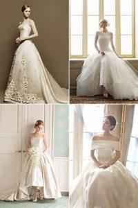classic elegant wedding dresses wedding ideas With classic elegant wedding dresses