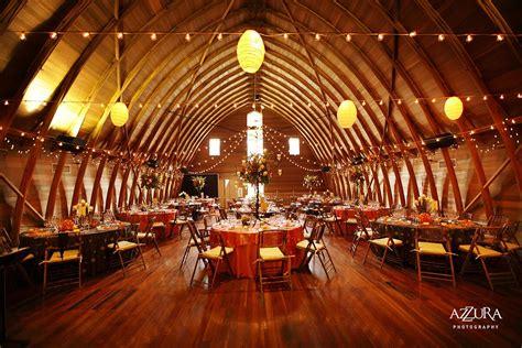loft  russells reception venues bothell wa