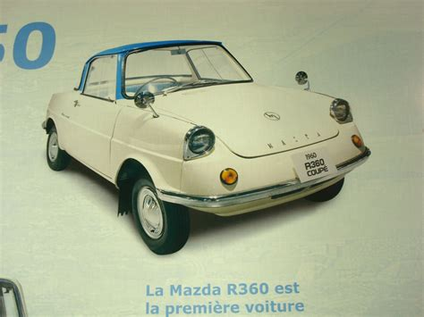 mazda site officiel 1960 mazda r360 automatic related infomation