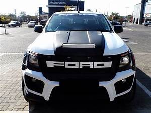 75 best images about Ford Ranger Accessories on Pinterest