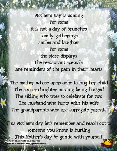 A Mother S Hurt Quotes Quotesgram. Summer Quotes A Separate Peace. Inspirational Quotes In The Bible. Good Quotes Under Pictures. Summer Beach Vacation Quotes