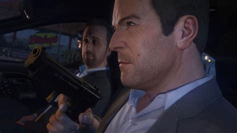 Should You Transfer Your Gta Online Character Over