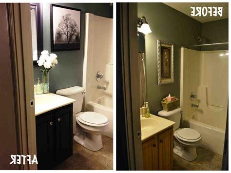 Bathroom Window Decor Home Decals For Privacy Decorative