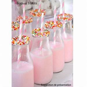 Bouteille En Verre Ikea : les 25 meilleures id es de la cat gorie bouteilles de lait en verre sur pinterest vase de ~ Teatrodelosmanantiales.com Idées de Décoration