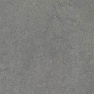 marmoleum eternity 98 mm thick x 1181 in wide x 3543 With wood flooring cost