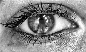 Black and White Eye by lauren-marie-42 on DeviantArt