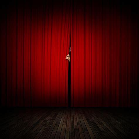 the curtain by tothzoli001 on deviantart