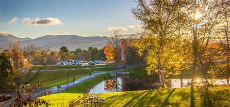 nvu lyndon virtual  northern vermont university