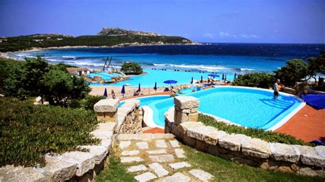 top  mediterranean destinations