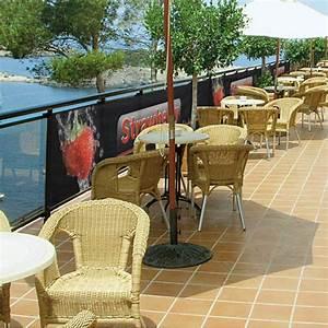 Sichtschutz Am Balkon : balkon sichtschutz mit eigenen motiv kaufen sachsen fahnen ~ Sanjose-hotels-ca.com Haus und Dekorationen