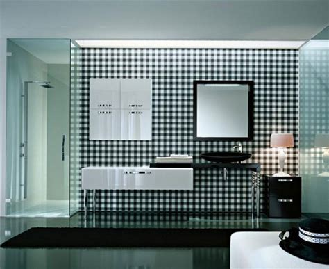 Deco Bathroom Ideas by Splendid Deco Bathrooms Ideas