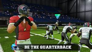 All Star Quarterback Archives - GameRevolution