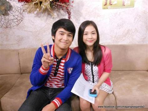 janella salvador please be careful with my heart jerome ponce on tumblr