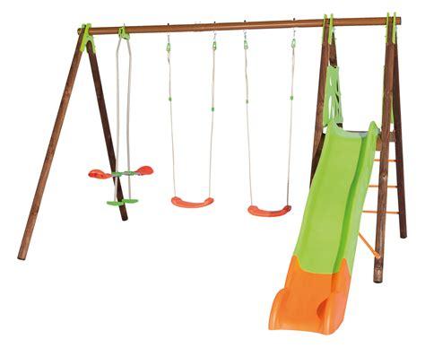 siège bébé pour portique portique balançoire akéo siège bébé baby 39 k aménagement