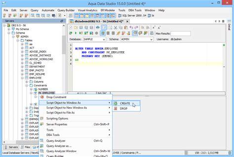 Ibm Db2 Load Resume Syntax by Db2 Load Resume Sql