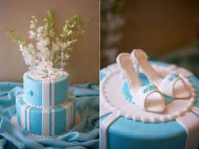wedding shower cakes jackie fo unique bridal shower ideas