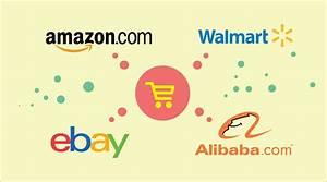 ecommerce logo inspiration - 28 images - 30 e commerce ...