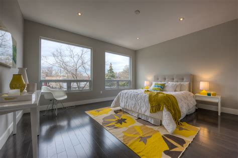 Home Staging  New Build, Renovated, Unoccupied  Toronto