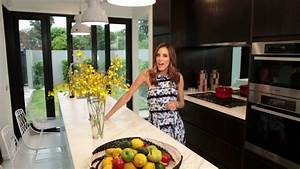 Rebecca Judd Loves // kitchen video | The Style School ...
