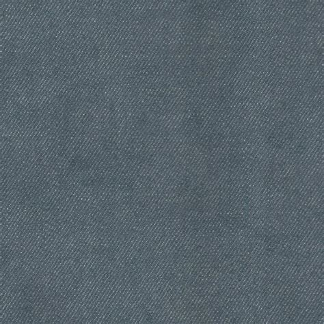 Denim Upholstery Fabric by Denim Stonewash Upholstery Fabric Upholstery Fabrics