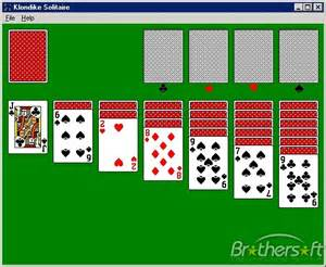 Free Solitaire Games Download