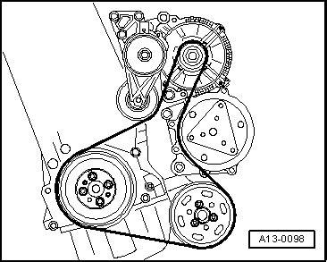 Steering Diagram 2004 Jettum Tdi by Skoda Workshop Manuals Gt Octavia Mk1 Gt Drive Unit Gt 1 8