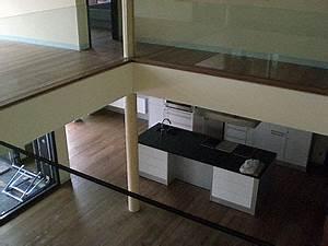 Estrichaufbau Mit Fußbodenheizung : holzdielenboden und fu bodenheizung fu bodenheizung und holzdielenboden jan en ~ Michelbontemps.com Haus und Dekorationen