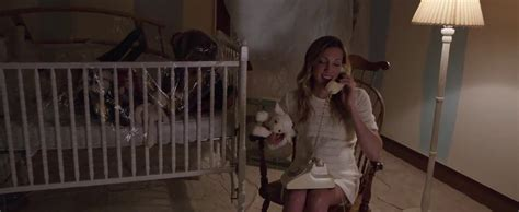 wolves at the door cassidy elizabeth henstridge fear the wolves at