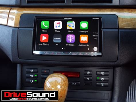 1000+ Images About Apple Carplay On Pinterest