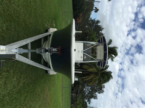 Craigslist Center Console Boats For Sale by Boat Sales Miami