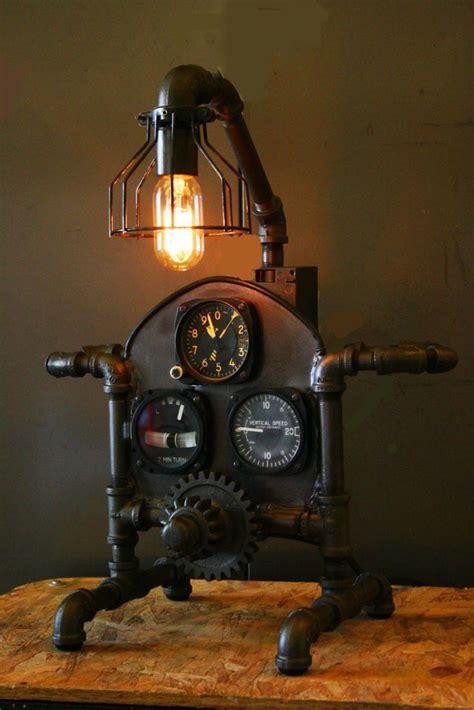 steunk machines machine age and steunk on