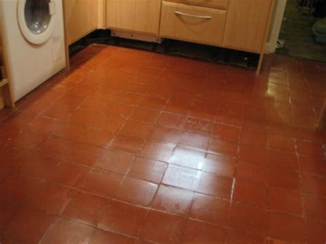 quarry tiles kitchen central tile doctor your local tile and 1701