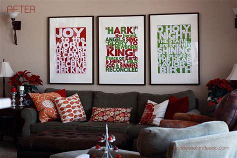 decorating with photos landeelu com