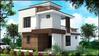 house designs ghar planner leading house plan and house design drawings provider in india house