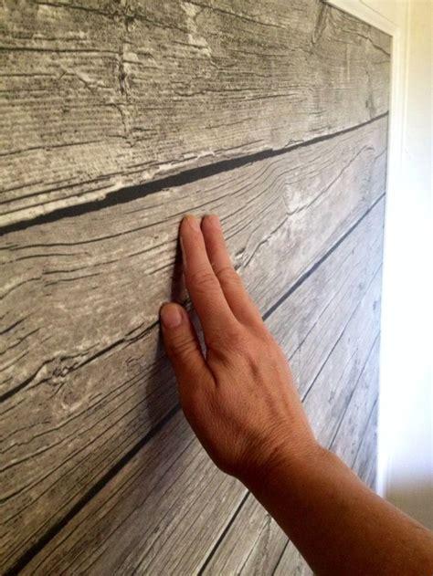 fabric  wood effect  plastic coating ikea decors