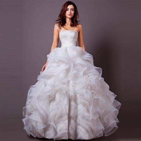 White Puffy Wedding Dresses Naf Dresses. Princess Strapless Wedding Dresses With Diamonds. Elegant Wedding Gowns In The Philippines. Winter Wedding Dresses Debenhams. Beach Wedding Dresses In Kenya. Short Wedding Dresses Monsoon. Celebrity Dresses For Wedding Guests. Wedding Dresses Lace Back Uk. Wedding Dress With High Collar