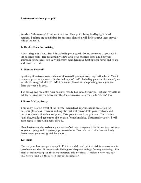 Jane eyre essay general officer assignments 2018 change management communication case studies communicating in health and social care assignments