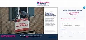 Banque Macif Avis : 85 avis boursorama banque que pensent les clients de boursorama banque ~ Maxctalentgroup.com Avis de Voitures