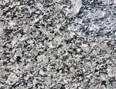 granite marble quartz countertops and more river white